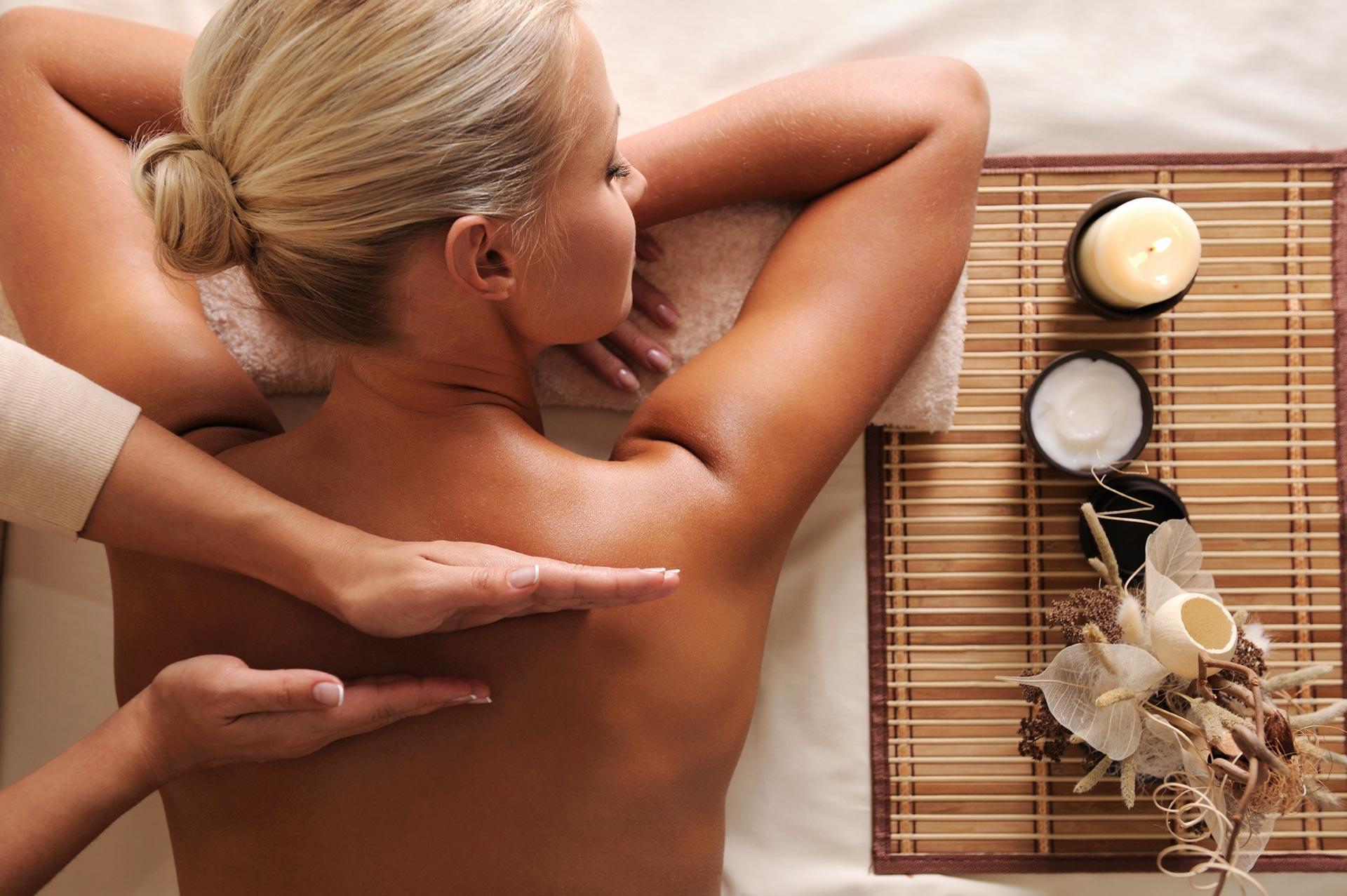 massaggio-avanzato