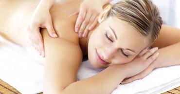 Corsi Massaggi