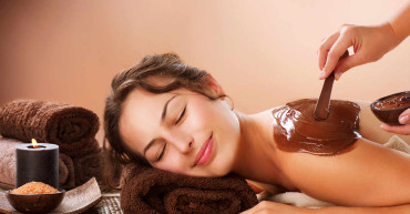 massaggioalcioccolato